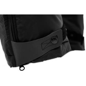 Carinthia LIG 4.0 Pantalon, black/black